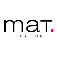 mat. fashion