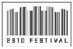 2310 festival