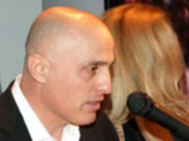 Δρόσος Χριστόπουλος