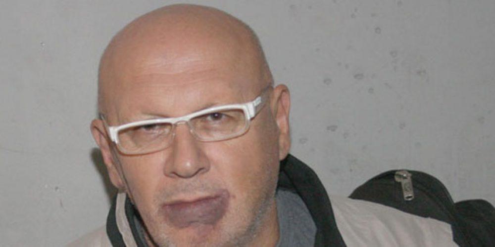 Λάκης Παπαδόπουλος