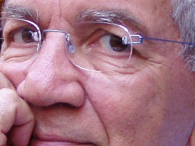 Γιάννης Ζαχόπουλος