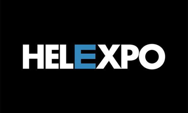 Διεθνής Έκθεση Θεσσαλονίκης – Helexpo