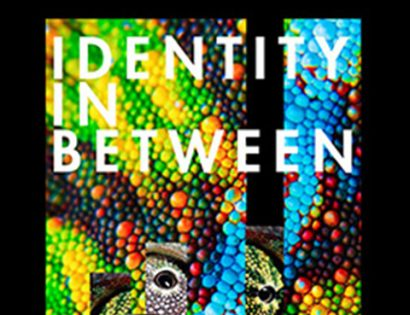 Identity in Between | Ταυτότητα Ανάμεσα
