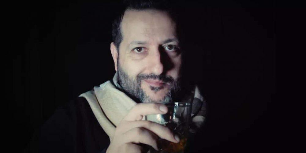 Βασίλης Τσικάρας