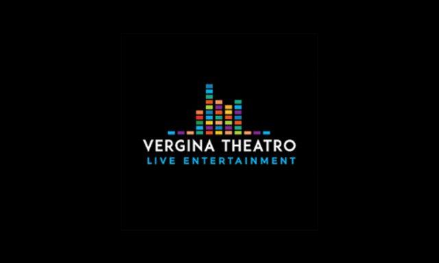 Θέατρο Βεργίνα