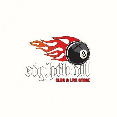 Eightball Club