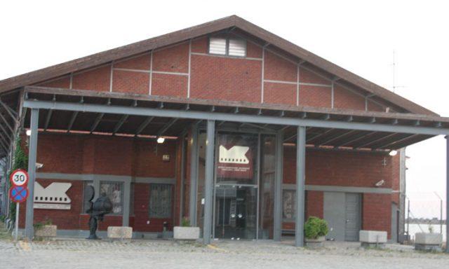 Μουσείο Κινηματογράφου