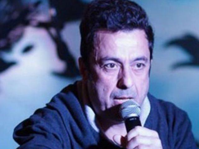 Κωνσταντίνος Ραβνιωτόπουλος