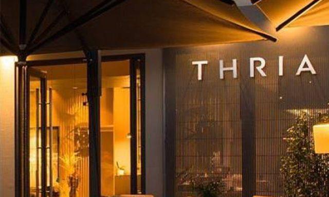 Thria