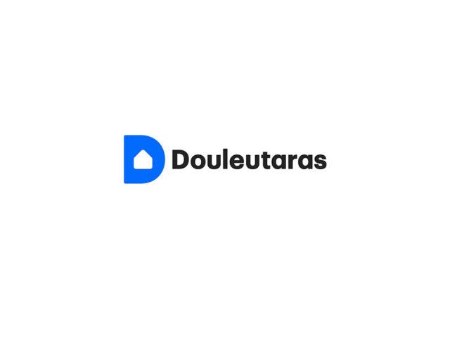 Η πρωτοποριακή Υπηρεσία Καθαρισμού του Douleutaras.gr ήρθε στη Θεσσαλονική!