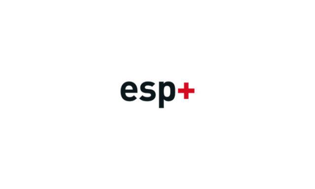 esp+ gallery