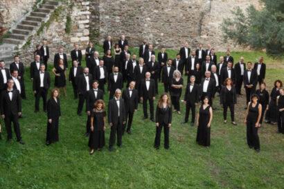 200 χρόνια έντεχνης Ελληνικής μουσικής: ιστορική αναδρομή