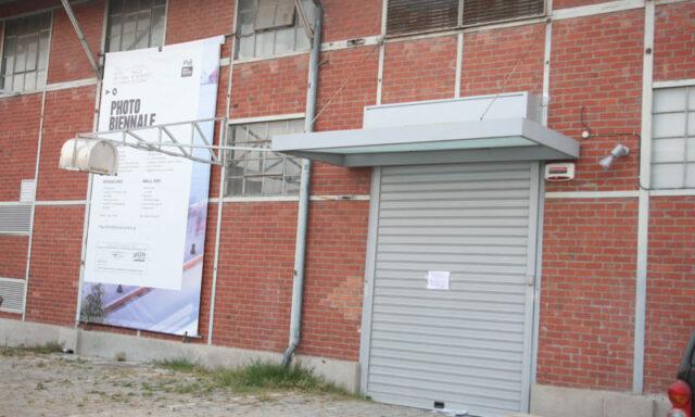 MOMus – Μουσείο Φωτογραφίας Θεσσαλονίκης