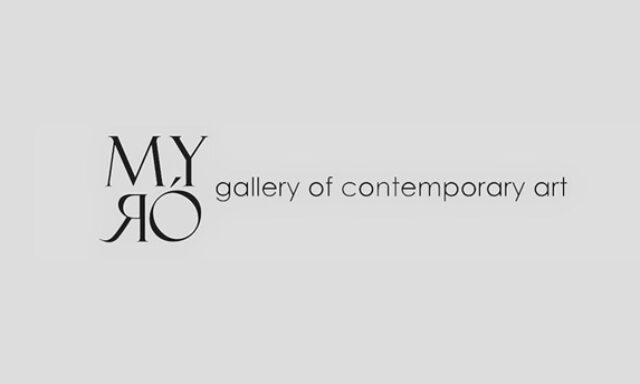 Myró Gallery