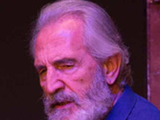 Γιώργος Κοτανίδης