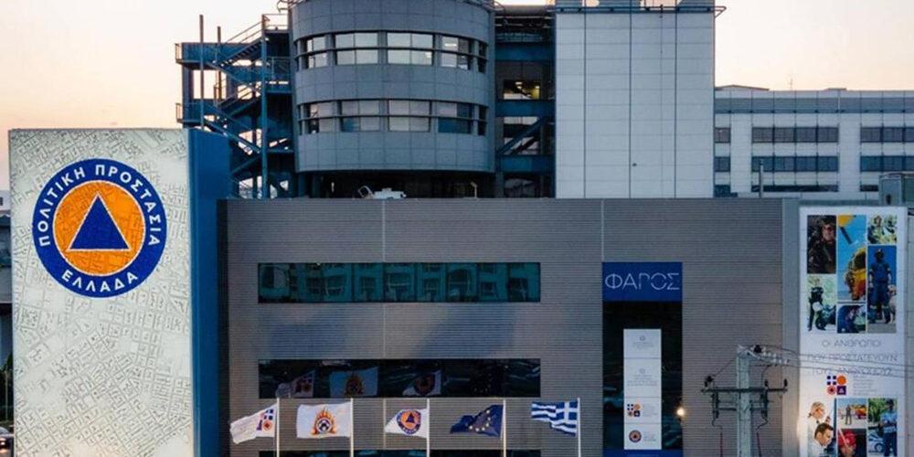 Mini Lockdown σε Θεσσαλονίκη και Χαλκιδική