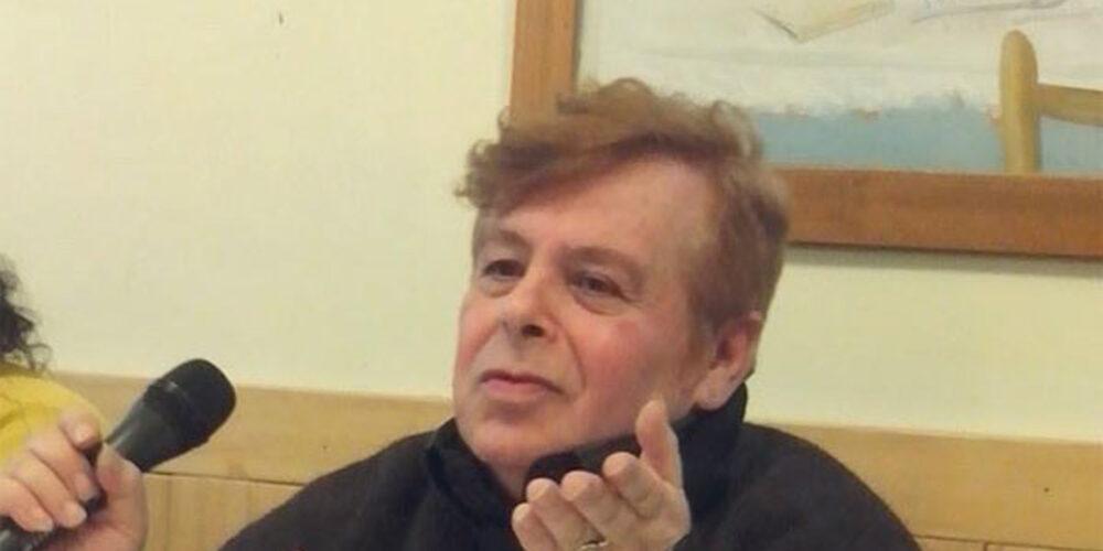 Αχιλλέας Ψαλτόπουλος