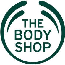 Ανοίξτε την πόρτα στη χαρά. Αυτά τα Χριστούγεννα υποδεχτείτε τα νέα Advent Calendars της The Body Shop