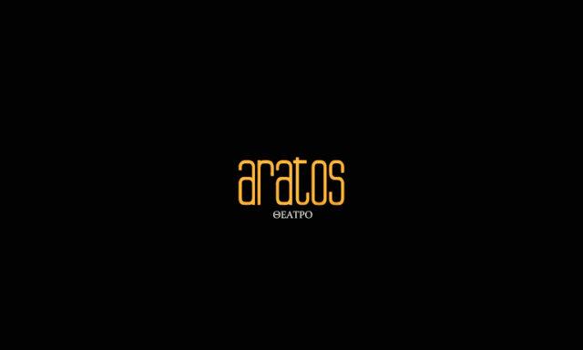 Θέατρο Άρατος