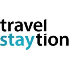Travelstaytion: το ελληνικό success story μιας εναλλακτικής πρότασης διακοπών που τοποθετεί την υψηλή ποιότητα στο επίκεντρο