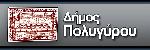 Δήμος Πολυγύρου