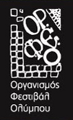 https://www.festivalolympou.gr/