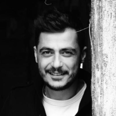 Κωνσταντίνος Γιωτόπουλος