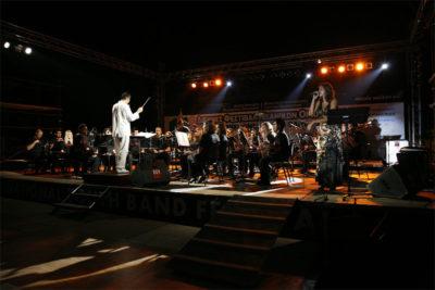 Sindos Concert Band
