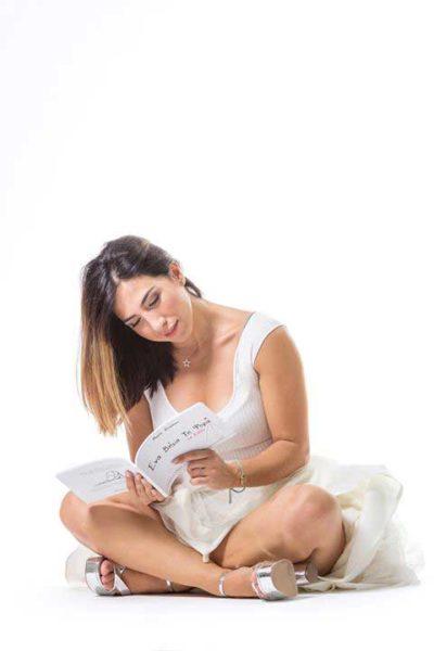Μαρία Στεφάνου